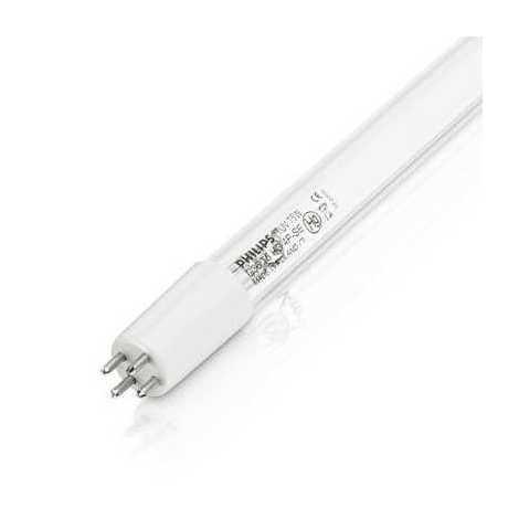 Lampe UV 4PSE 35W