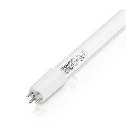 Lampe UV 4PSE 75W