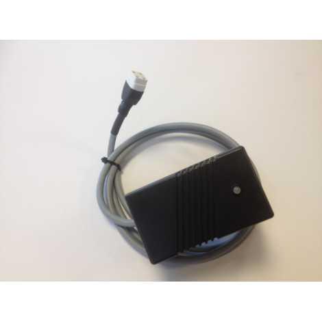 Boitier Ballast électronique lampe 4PSE ou T5/4