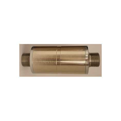 "Anti-tartre magnétique scaleflyer INOX 3/4"""
