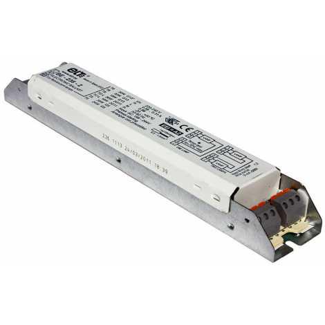Ballast électronique 36w