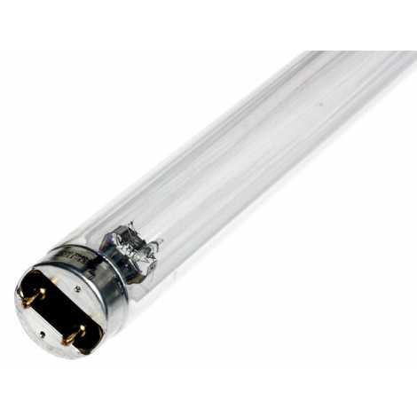Lampe UV T8